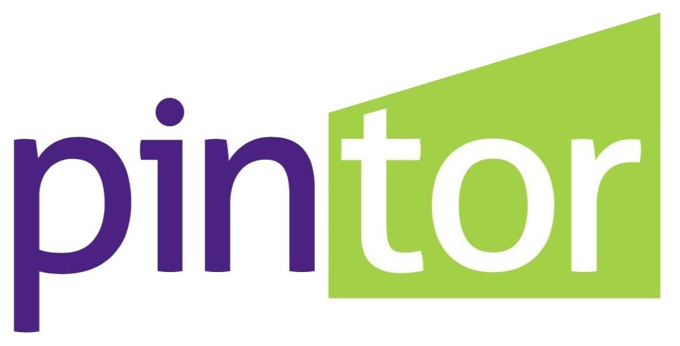 Pintor Painters Decorators Artists LLC's Logo