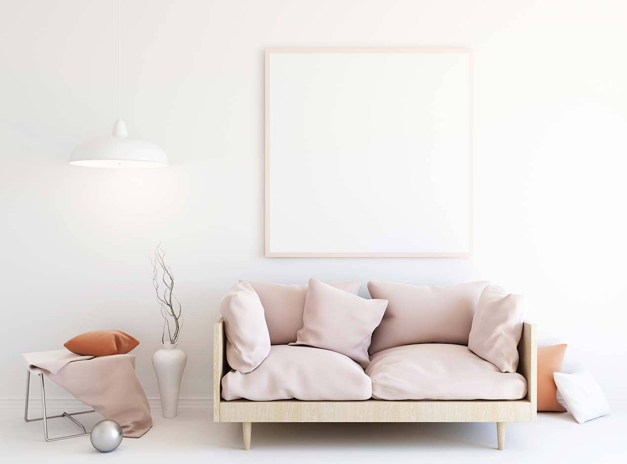 San Rafael Painting Contractor, Painting Company and Painter